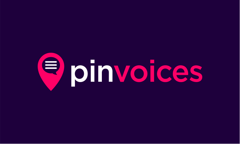 Pinvoices