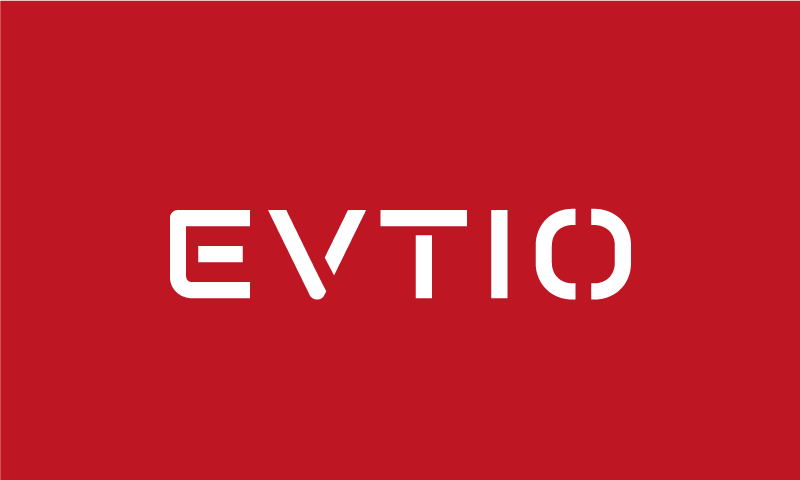Evtio - Business brand name for sale