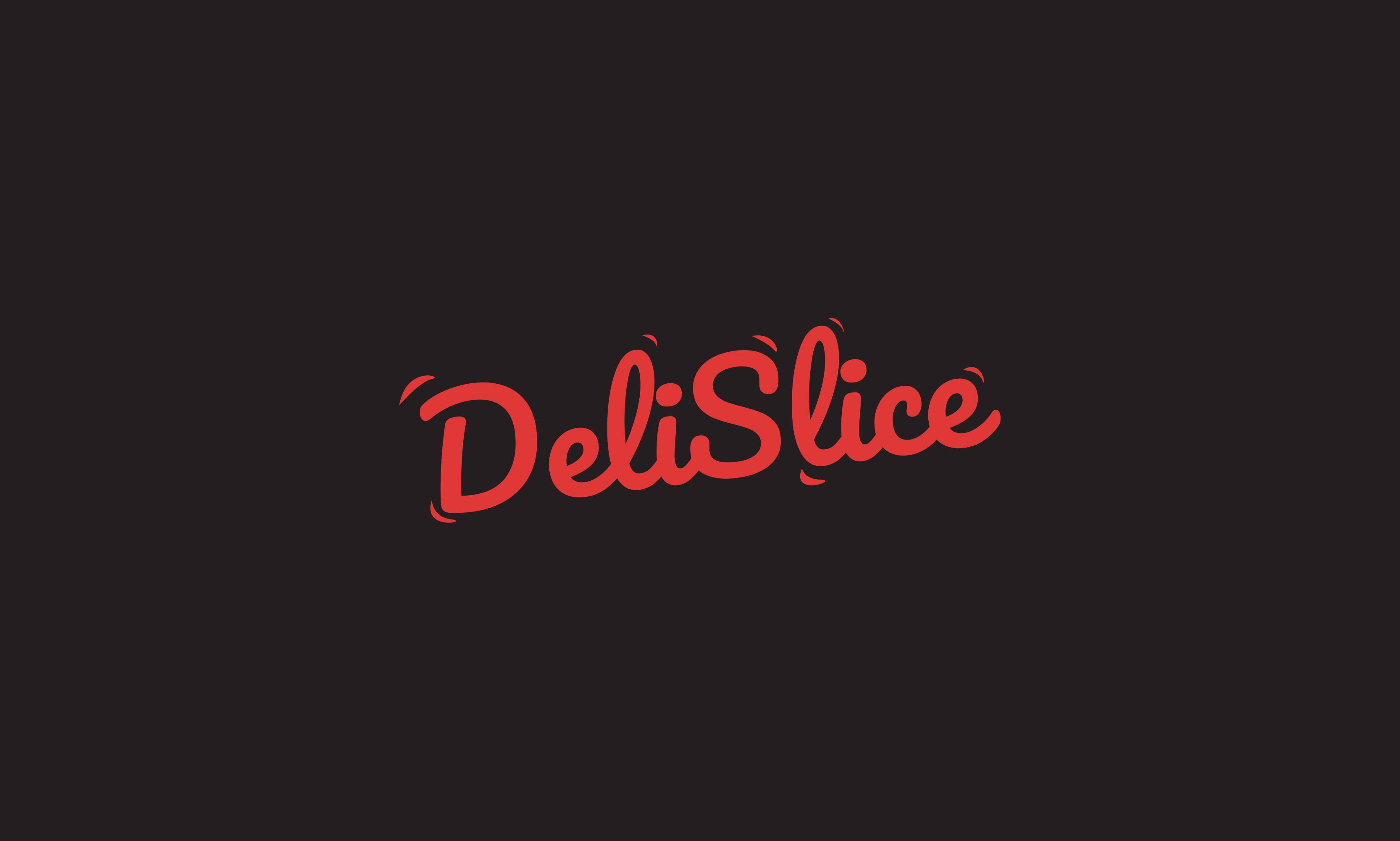 Delislice