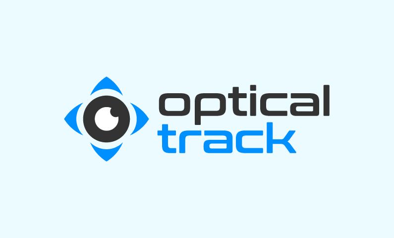 OpticalTrack