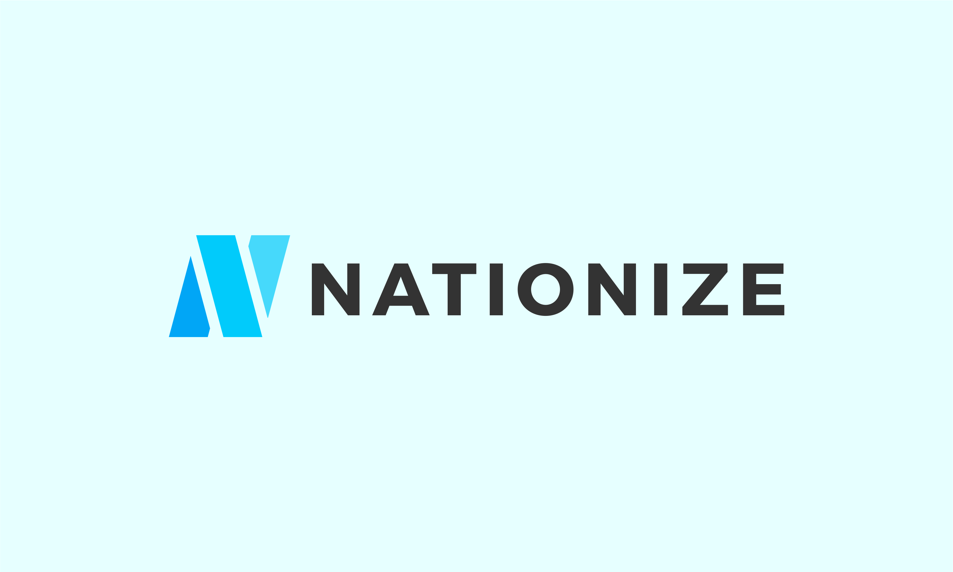 Nationize