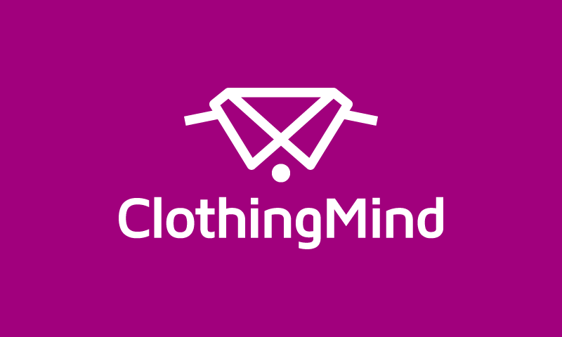Clothingmind