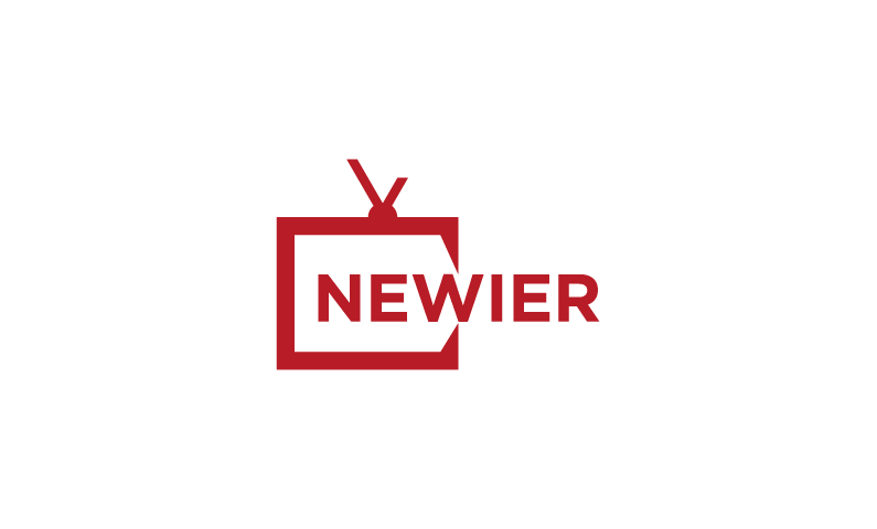 Newier - News startup name for sale