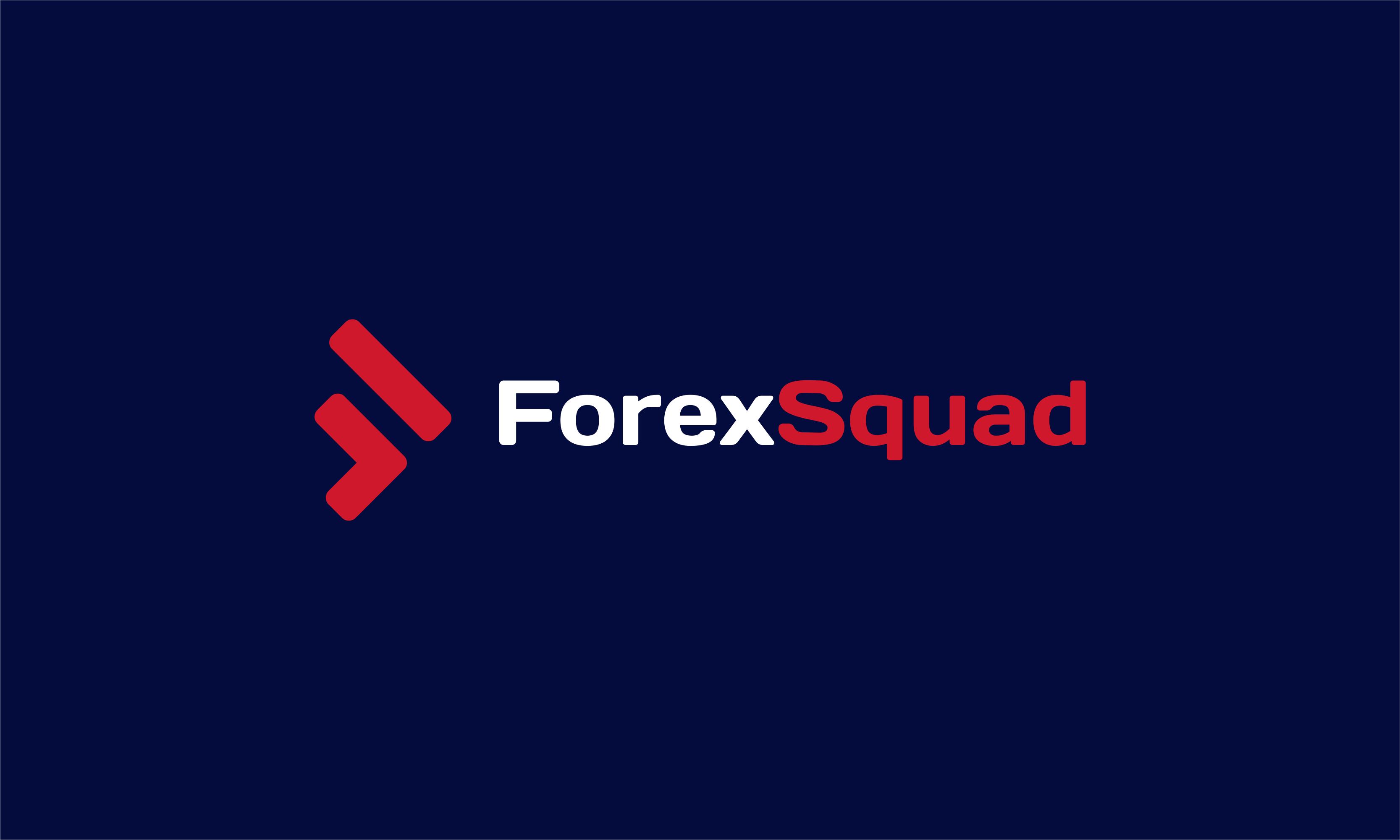 Forexsquad