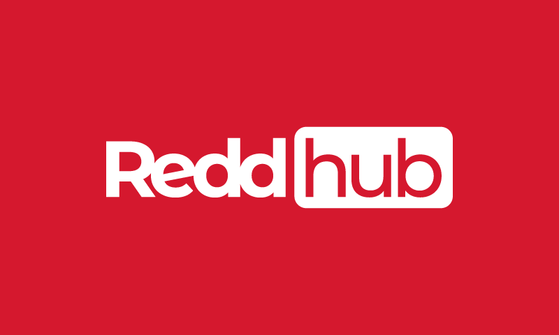 Reddhub - Business business name for sale