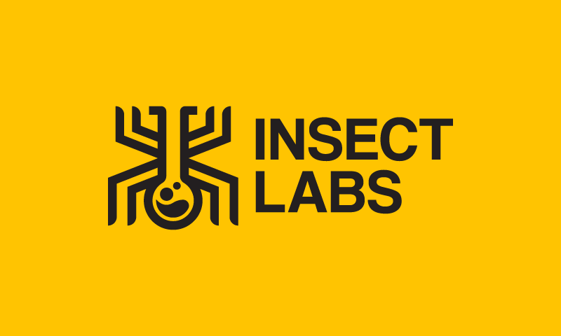 Insectlabs