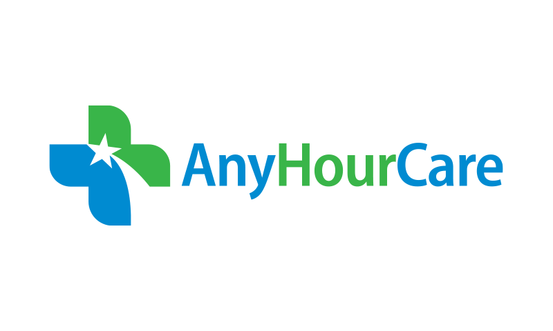 Anyhourcare - Health product name for sale