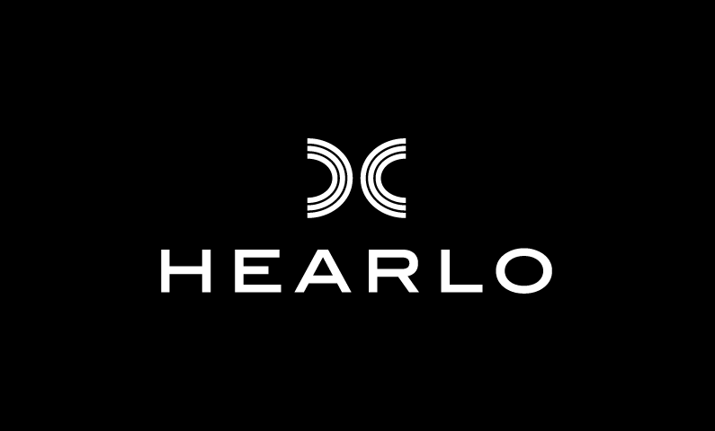 Hearlo