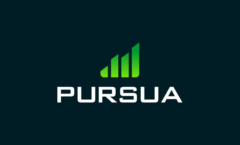Pursua