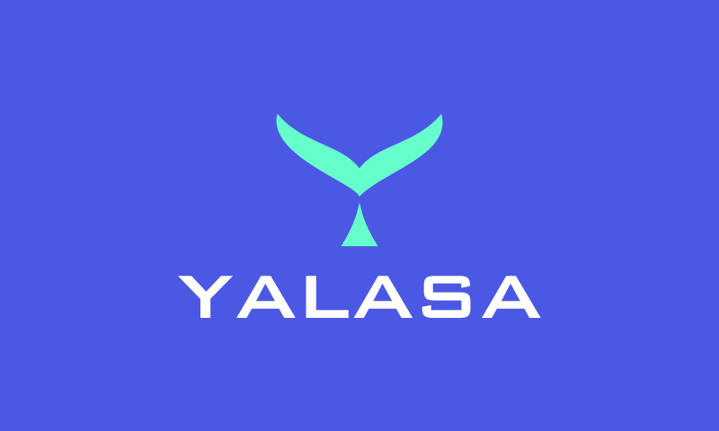 Yalasa - Business product name for sale
