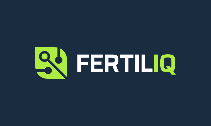 Fertiliq