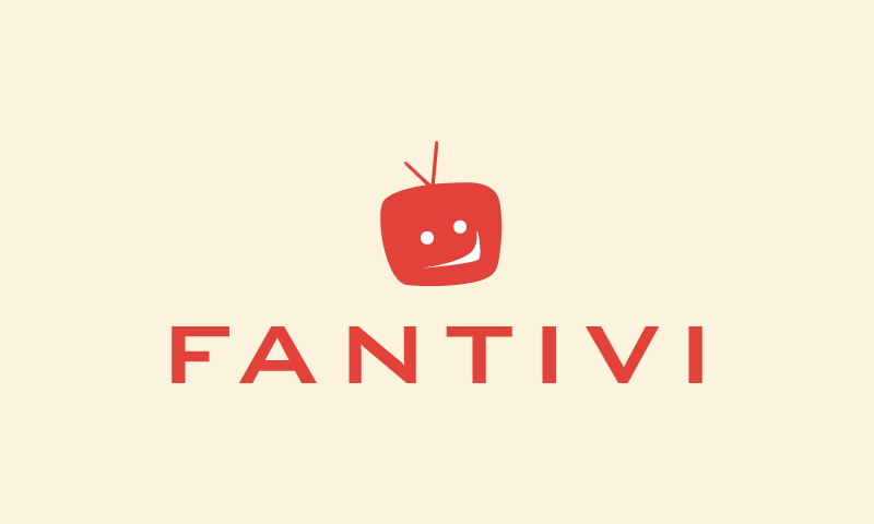 Fantivi - Retail company name for sale