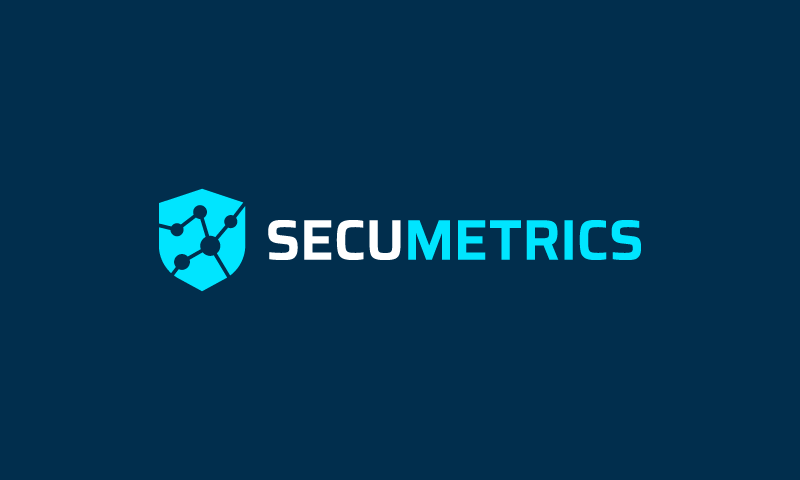 Secumetrics