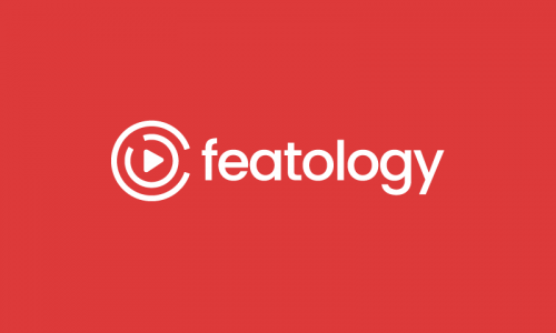 Featology - Retail startup name for sale