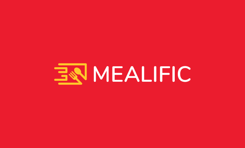 Mealific