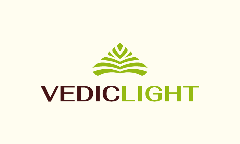 Vediclight - Healthcare business name for sale