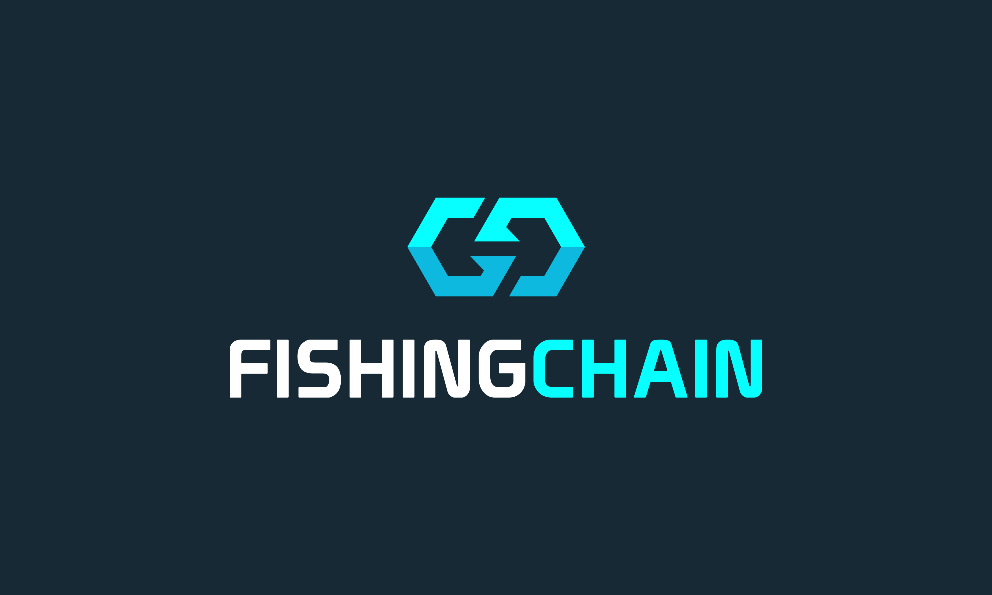 Fishingchain