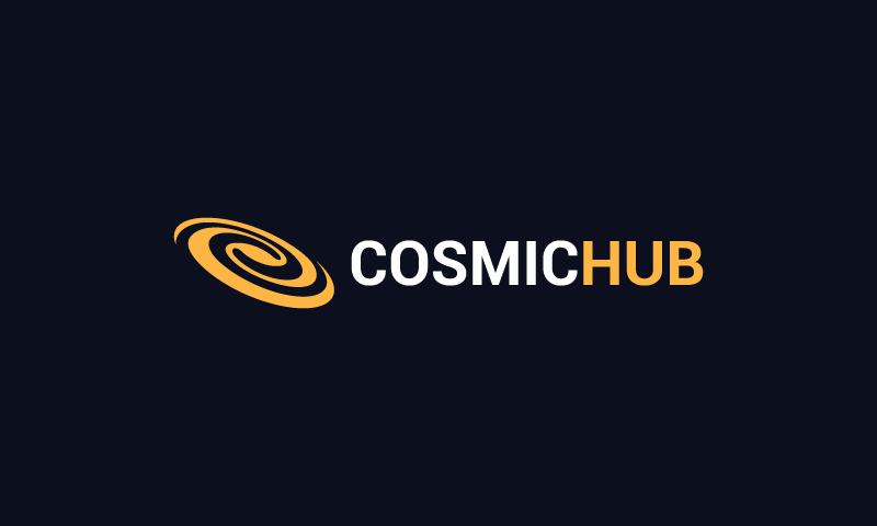 Cosmichub
