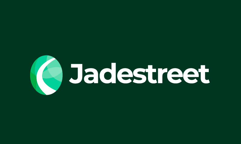 Jadestreet - Retail business name for sale