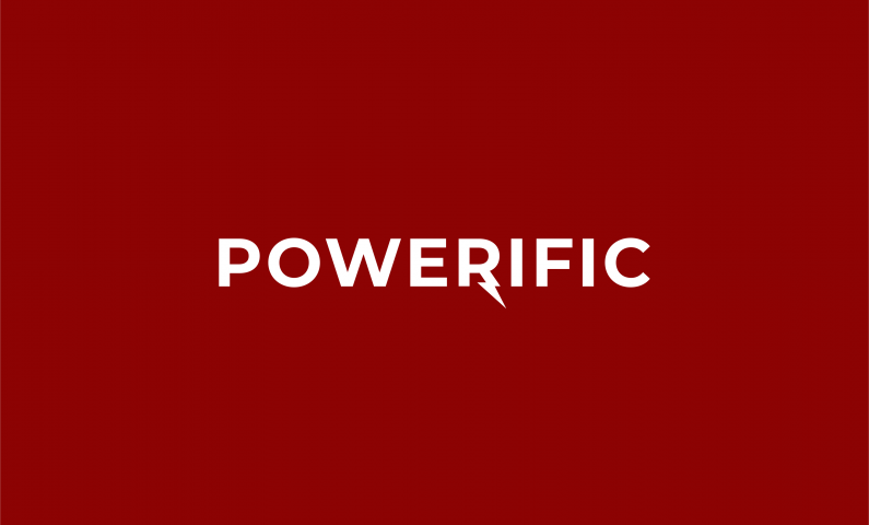Powerific - Let your business take off