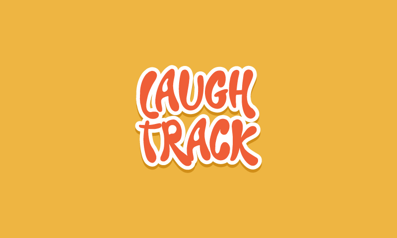 Laughtrack