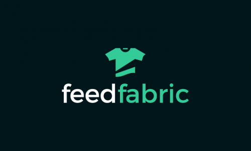 Feedfabric - Accessories company name for sale