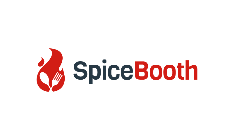 Spicebooth
