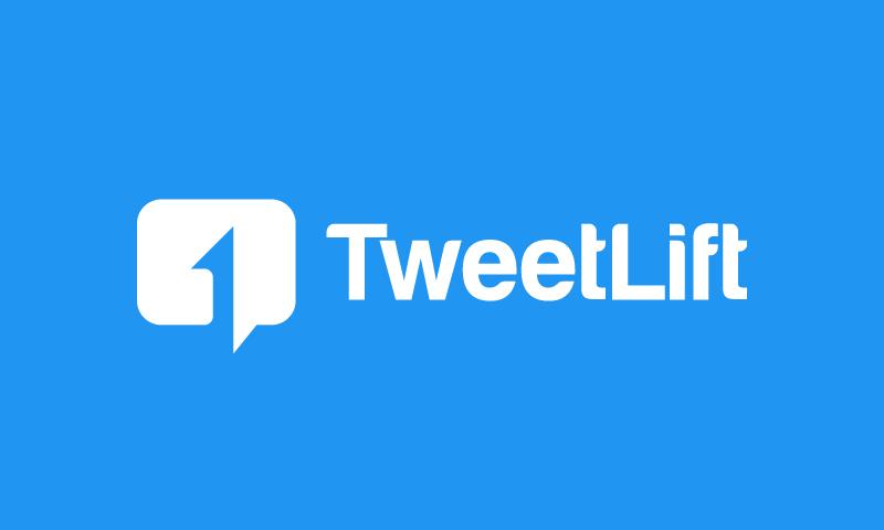 Tweetlift