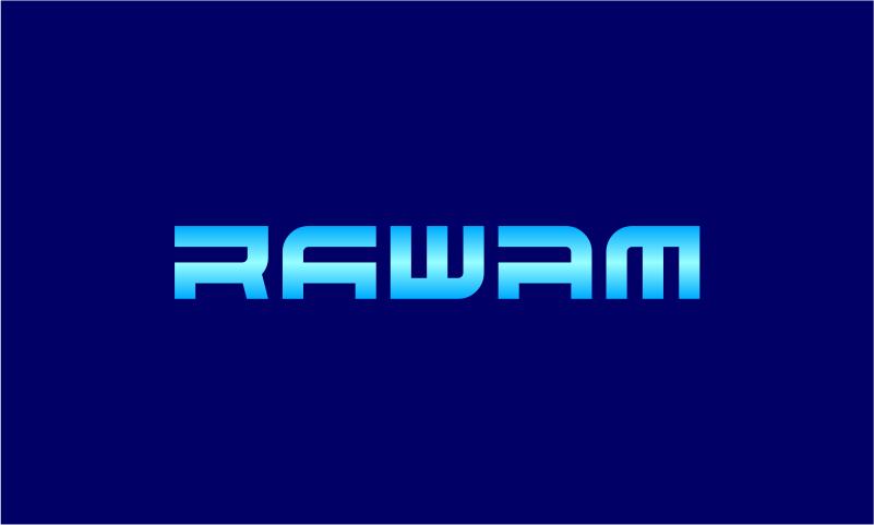 Rawam