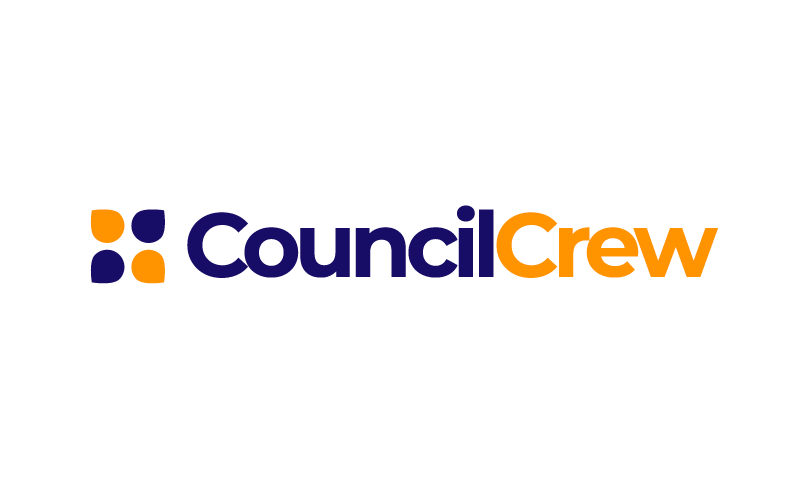 Councilcrew - Business brand name for sale