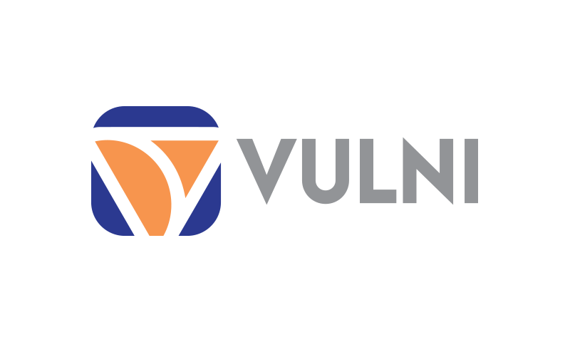 Vulni - Healthcare startup name for sale