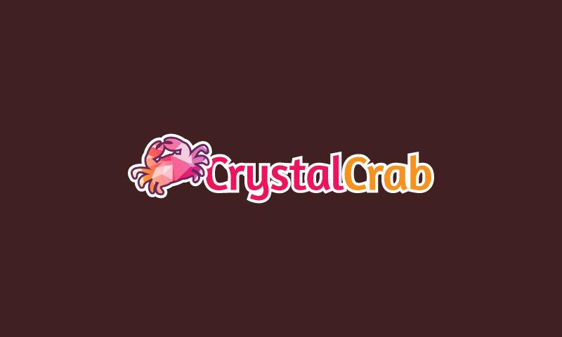 Crystalcrab