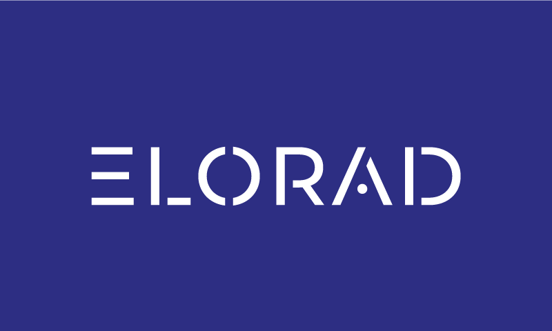 Elorad - Transport company name for sale