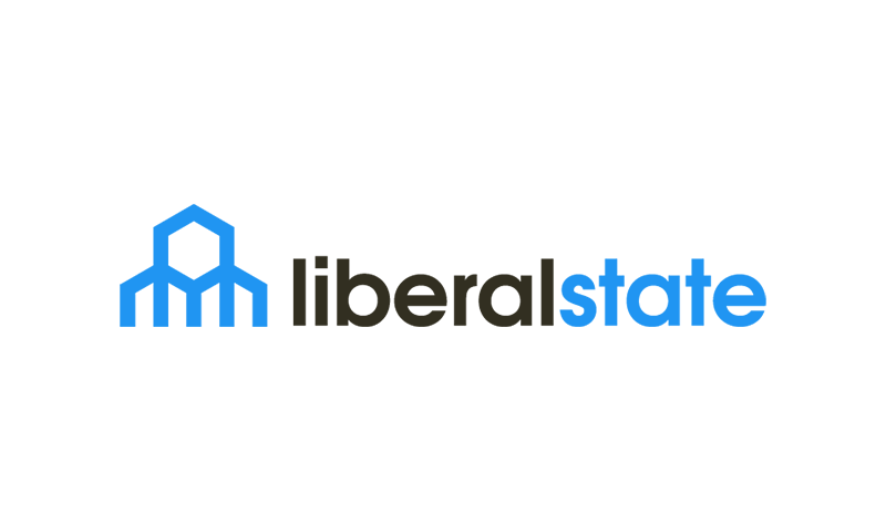 Liberalstate - Research business name for sale