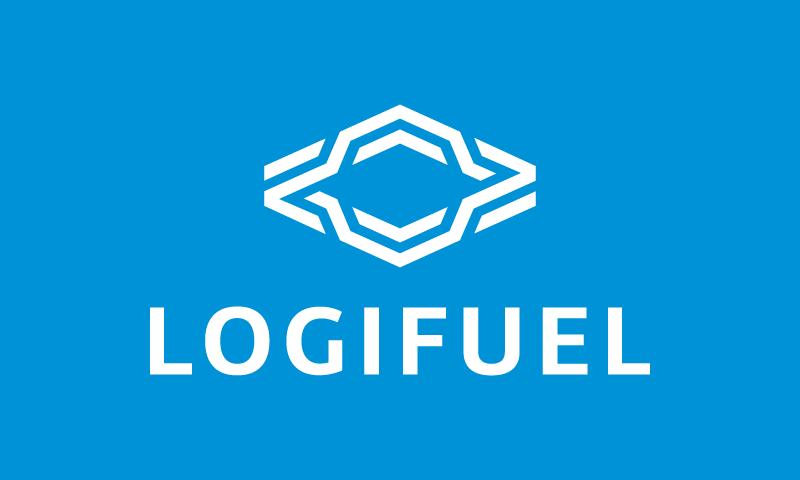 Logifuel