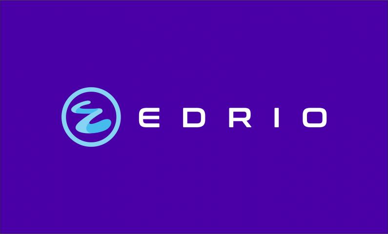 Edrio