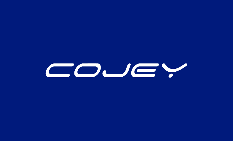 Cojey
