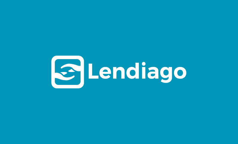 Lendiago