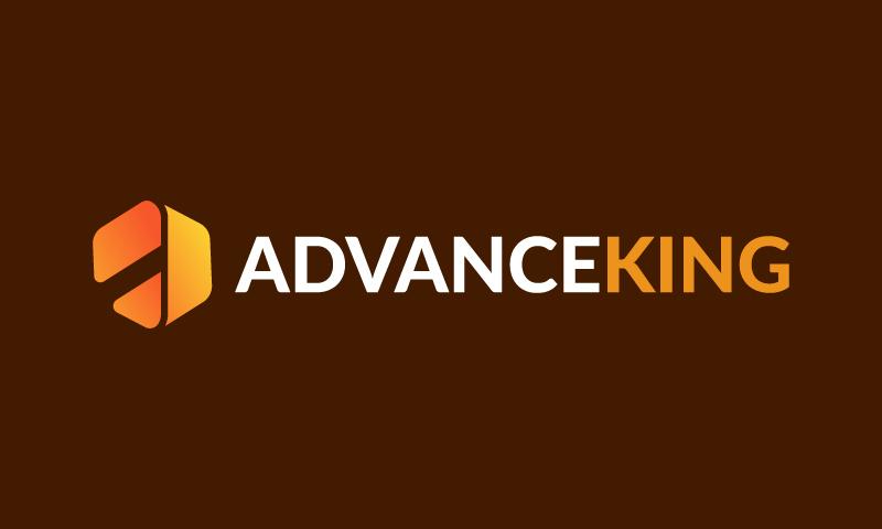 Advanceking