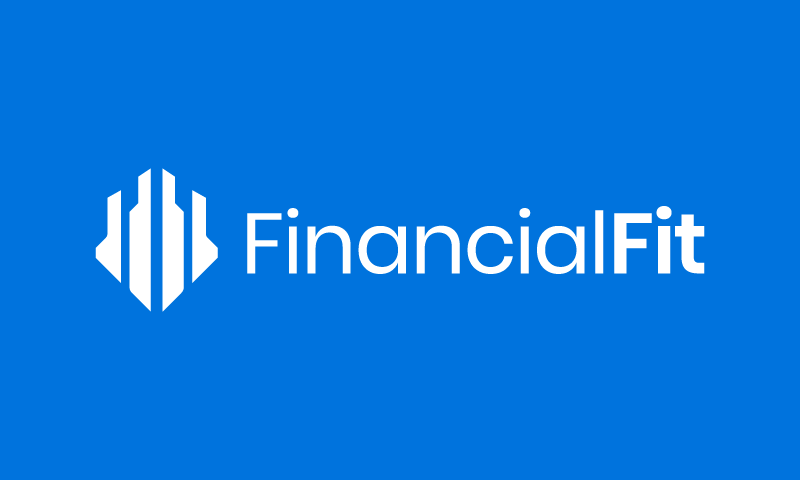 FinancialFit logo