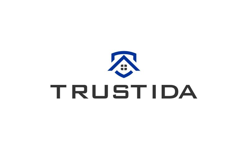 Trustida