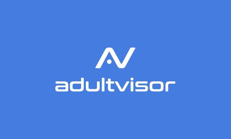 Adultvisor