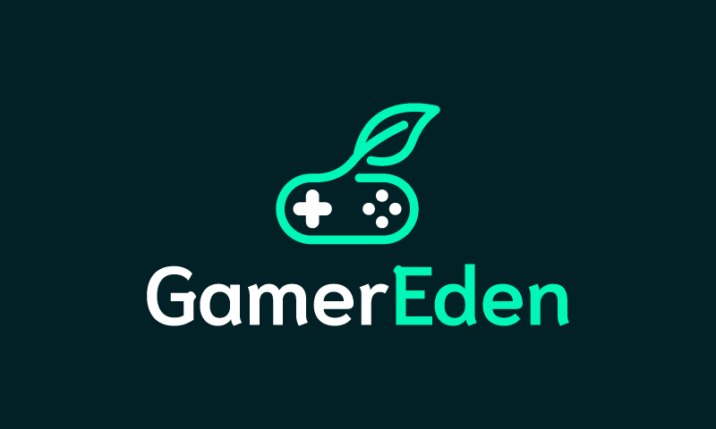 Gamereden - Sports company name for sale