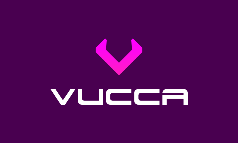 Vucca - Business product name for sale