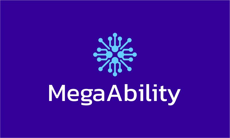 Megaability