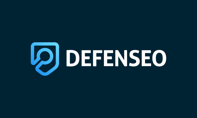 Defenseo