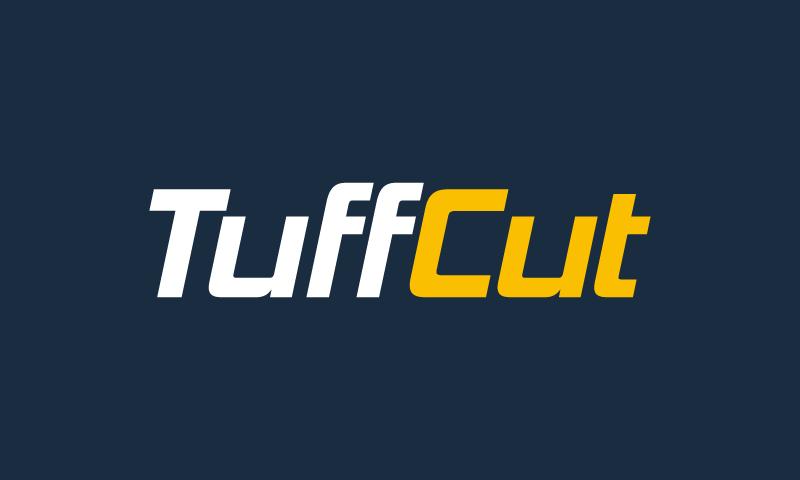 Tuffcut