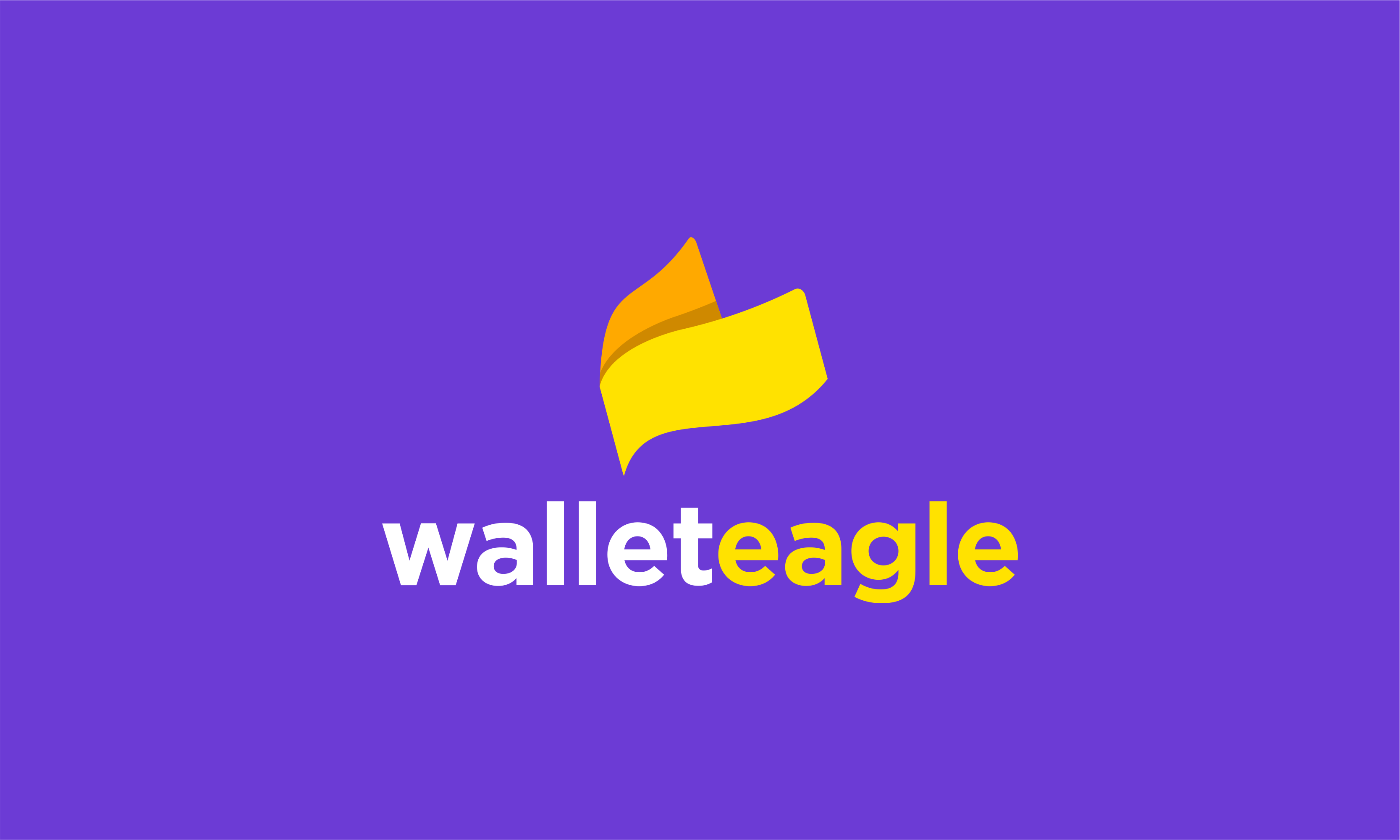 Walleteagle
