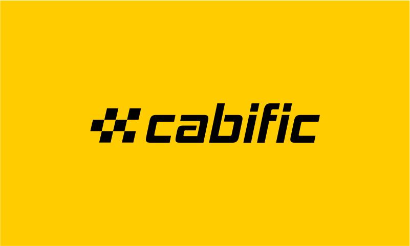 Cabific