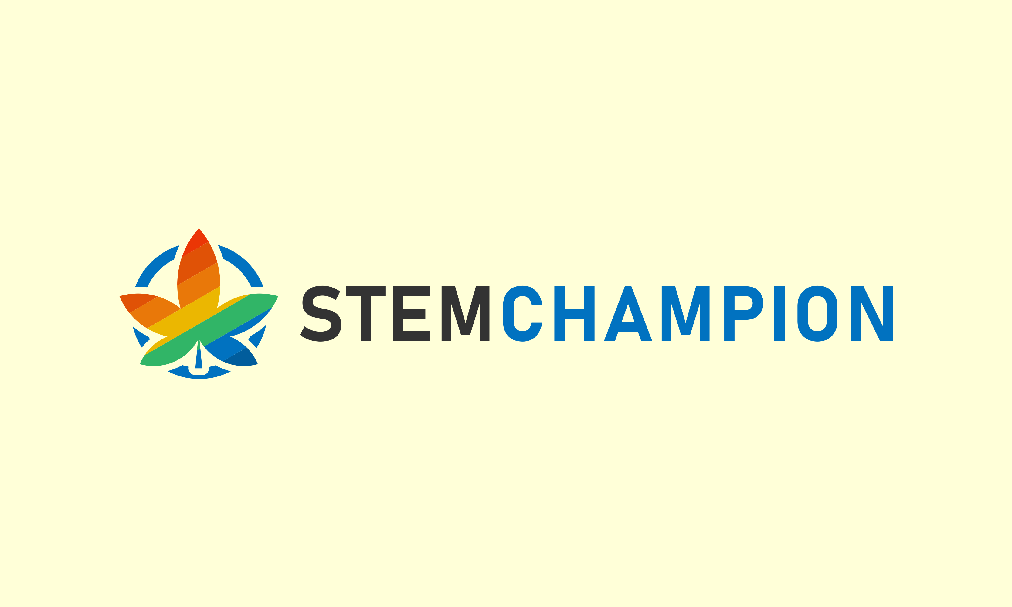 Stemchampion